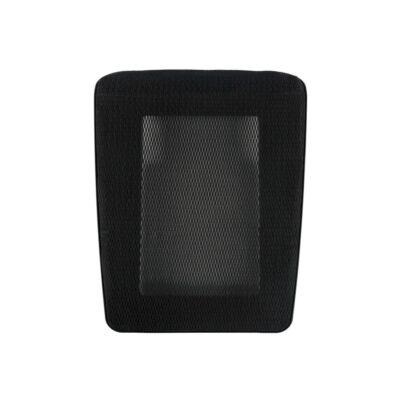 Сменное сиденье из сетки DXRacer OA/STWI/N - Фото 2