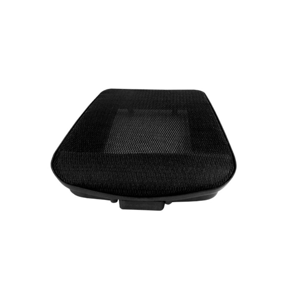 Сменное сиденье из сетки DXRacer OA/STWI/N - Фото 1