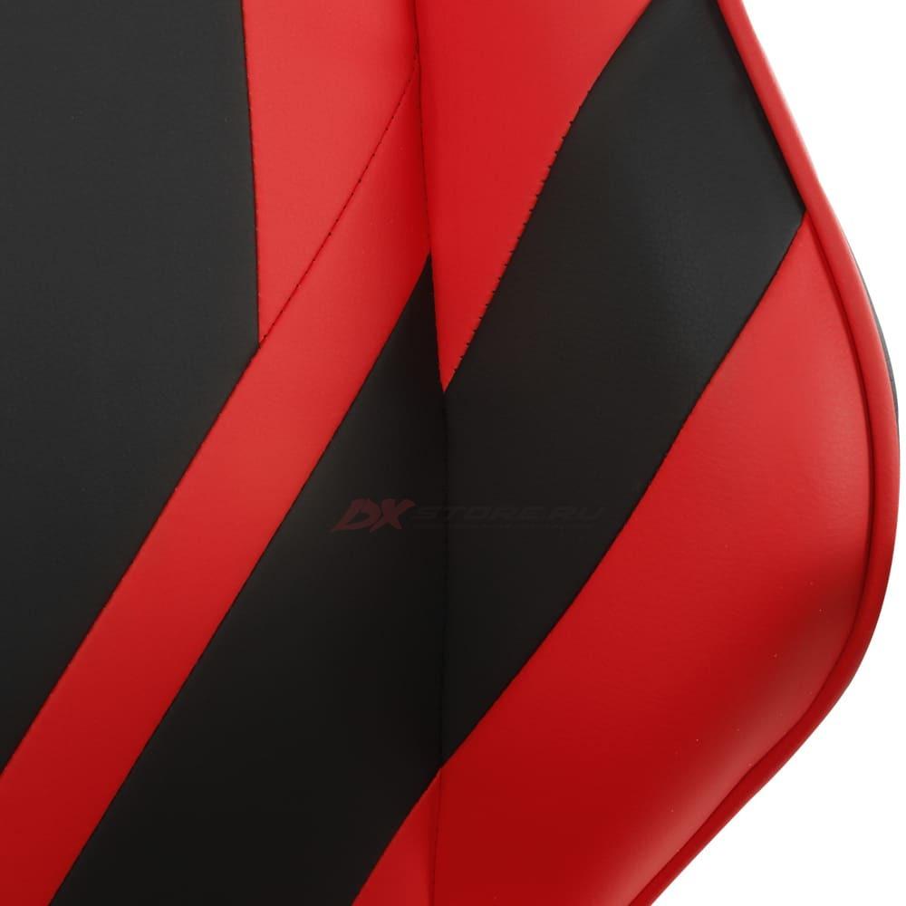 Компьютерное кресло DXRacer OH/G8200/NR - Фото 12