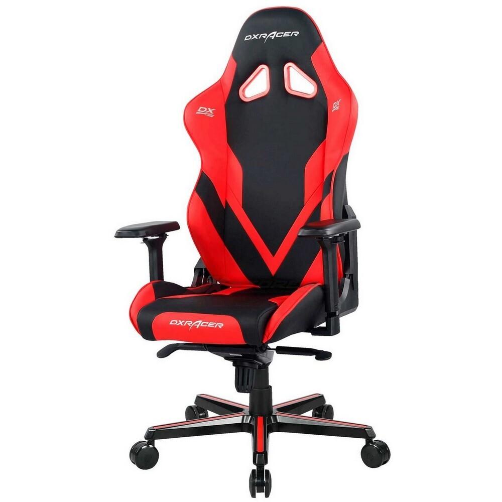 Компьютерное кресло DXRacer OH/G8200/NR - Фото 2