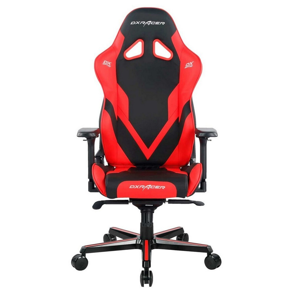 Компьютерное кресло DXRacer OH/G8200/NR - Фото 6