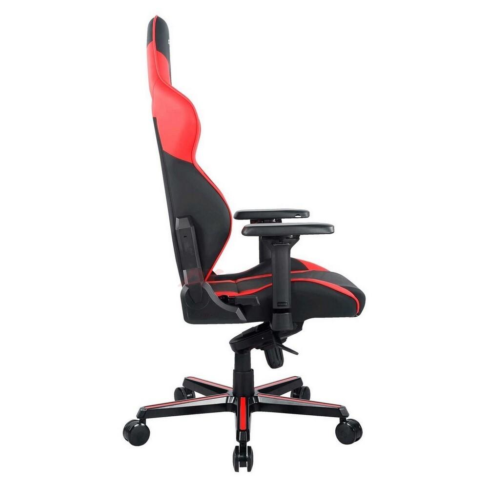 Компьютерное кресло DXRacer OH/G8200/NR - Фото 8
