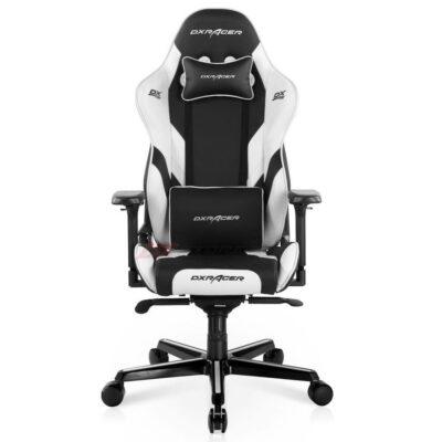 Компьютерное кресло DXRacer OH/G8200/NW - Фото 1