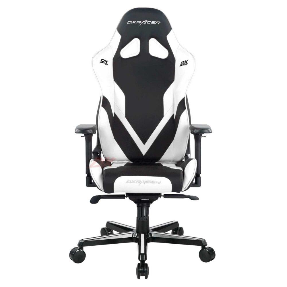 Компьютерное кресло DXRacer OH/G8200/NW - Фото 3