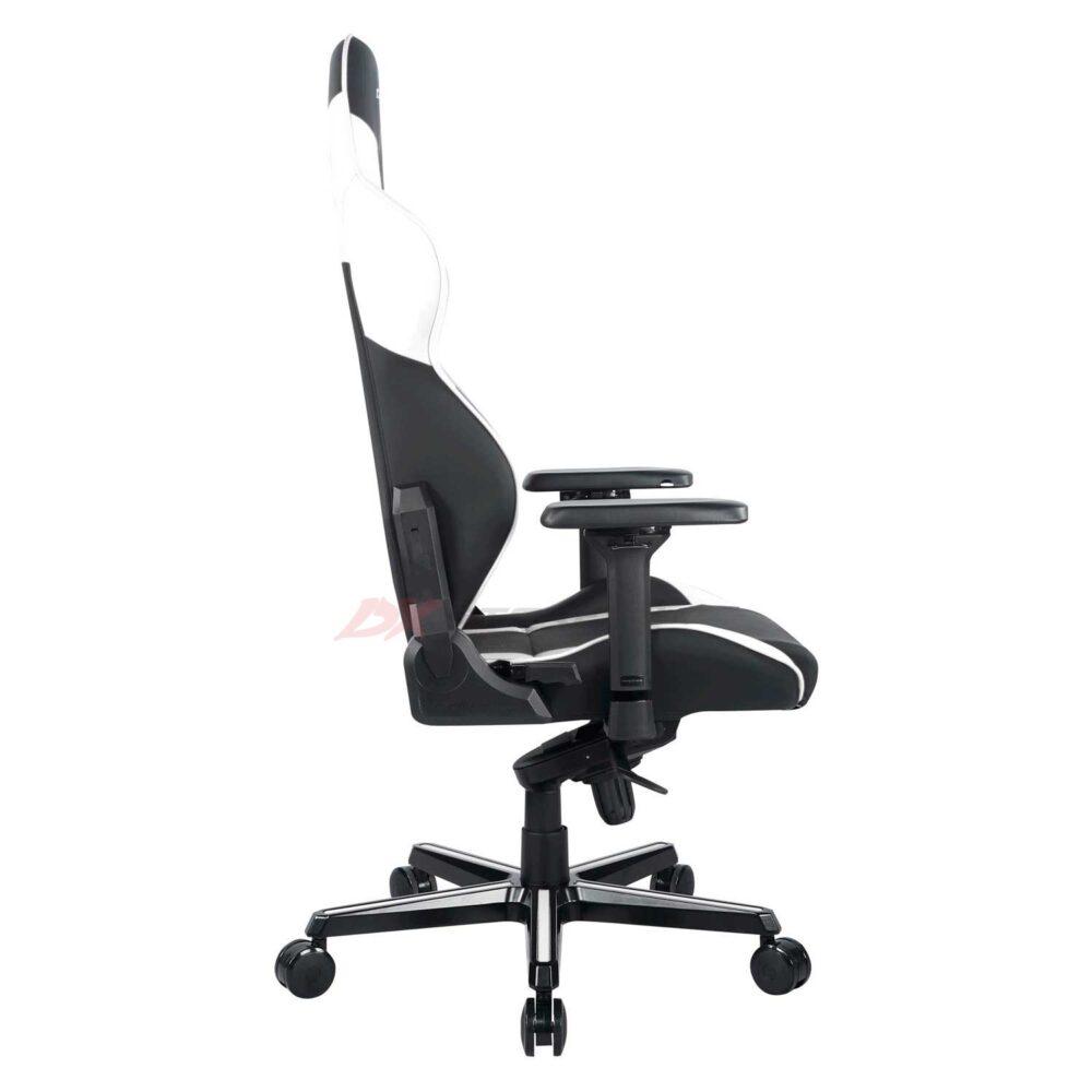 Компьютерное кресло DXRacer OH/G8200/NW - Фото 5