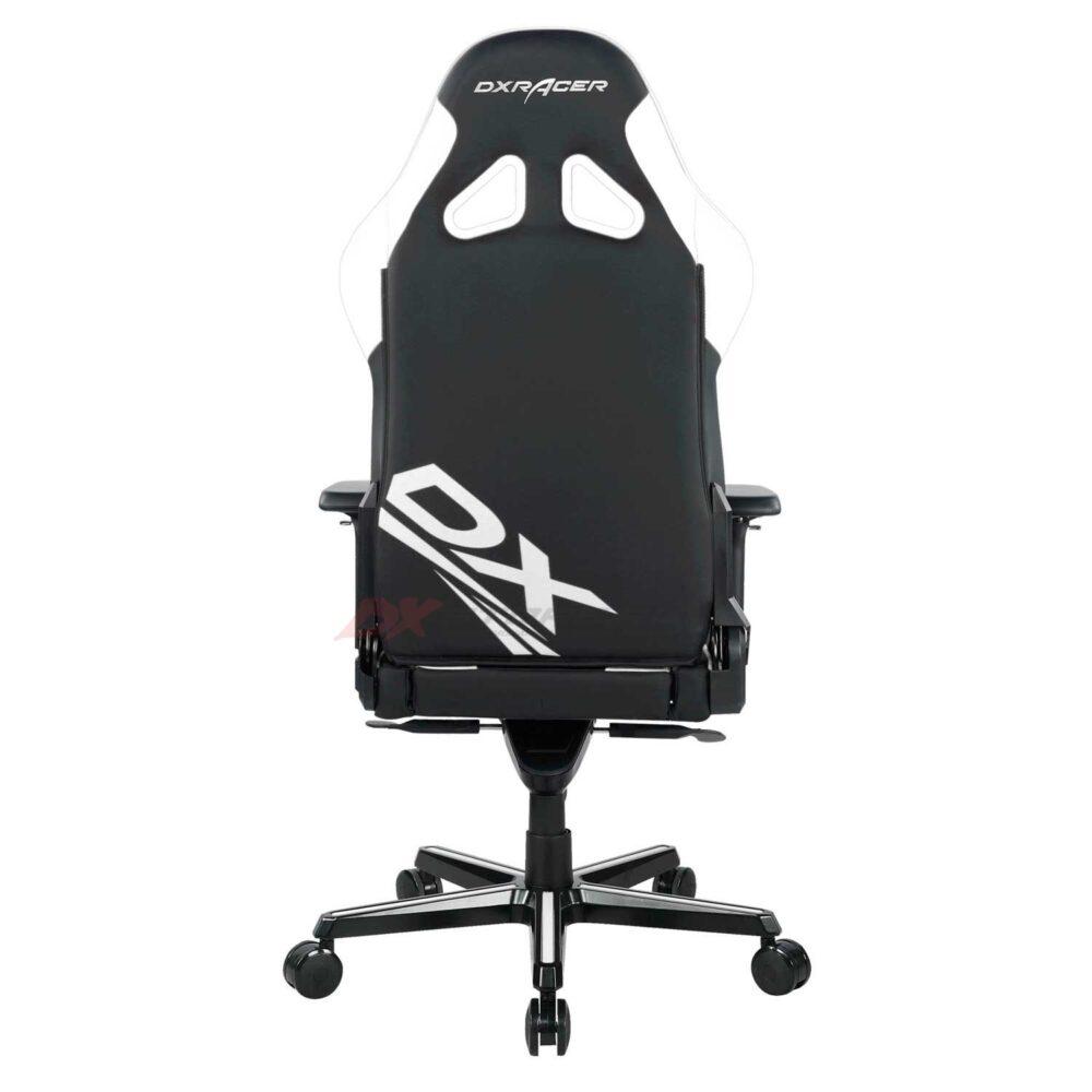 Компьютерное кресло DXRacer OH/G8200/NW - Фото 6