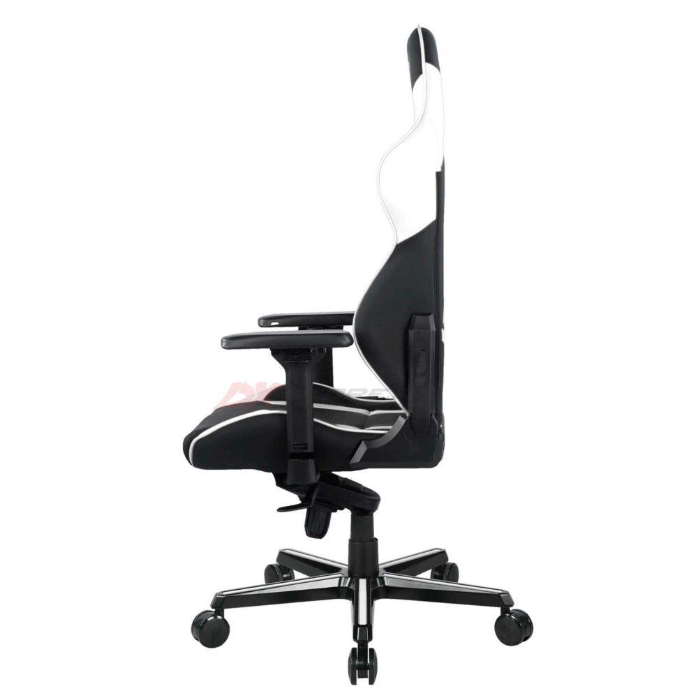 Компьютерное кресло DXRacer OH/G8200/NW - Фото 8