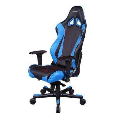 Компьютерное кресло DXRacer OH/RJ001/NB - Фото 1
