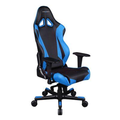 Компьютерное кресло DXRacer OH/RJ001/NB - Фото 2