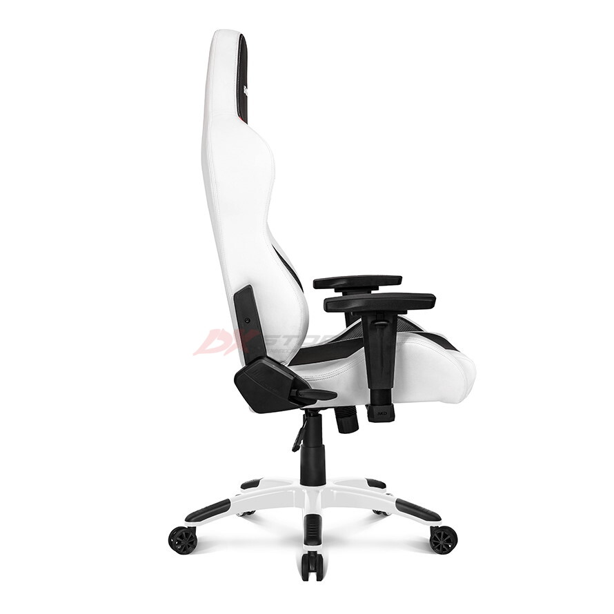 Кресло игровое AKRacing Premium ARCTICA - Фото 5