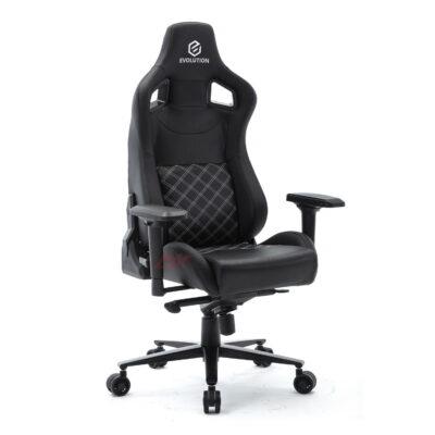 Компьютерное игровое кресло Evolution Alfa - Фото 1