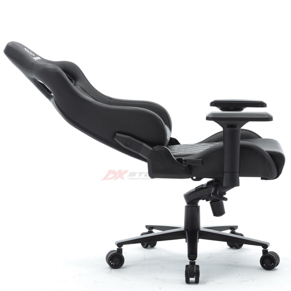 Компьютерное игровое кресло Evolution Alfa - Фото 7
