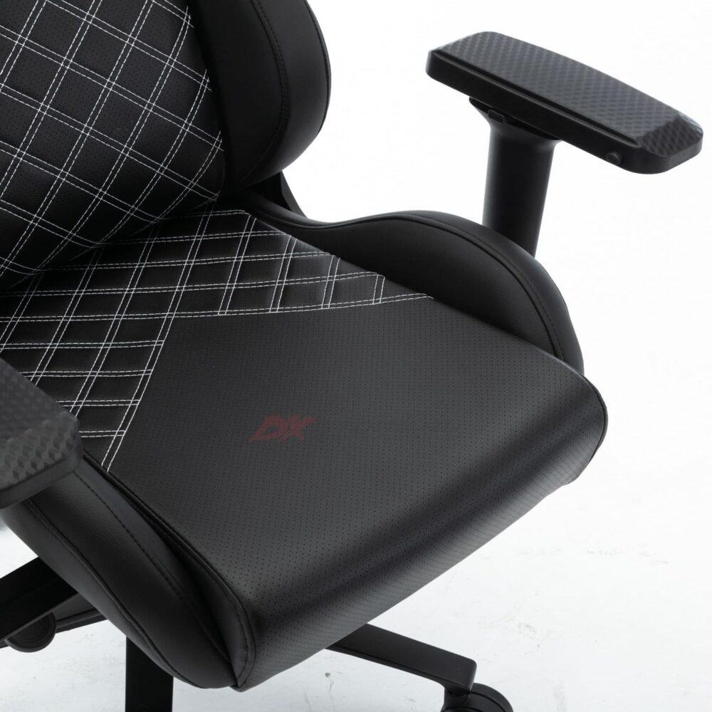 Компьютерное игровое кресло Evolution Alfa - Фото 12