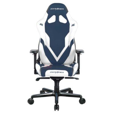Компьютерное кресло DXRacer OH/G8200/BW - Фото 1