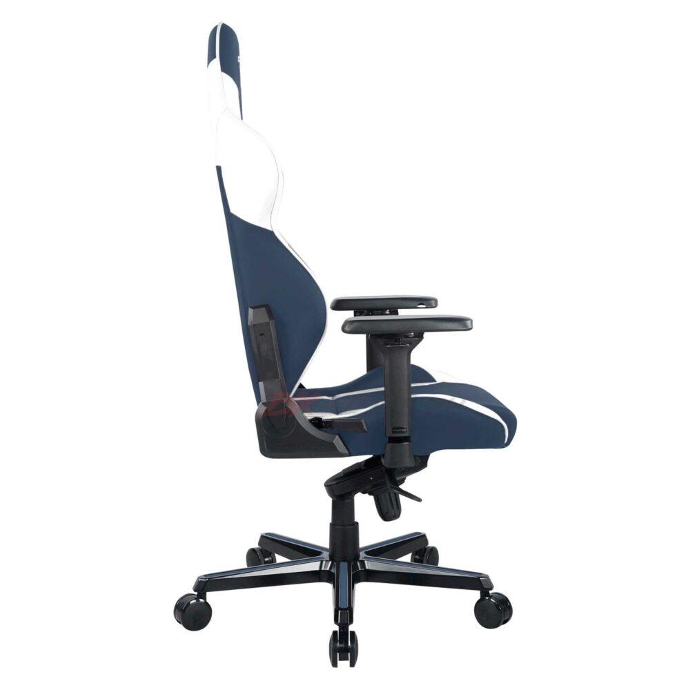 Компьютерное кресло DXRacer OH/G8200/BW - Фото 4