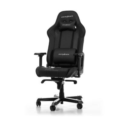 Компьютерное кресло DXRacer OH/K99/N - Фото 1