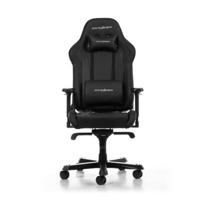 Компьютерное кресло DXRacer OH/K99/N - Фото 2
