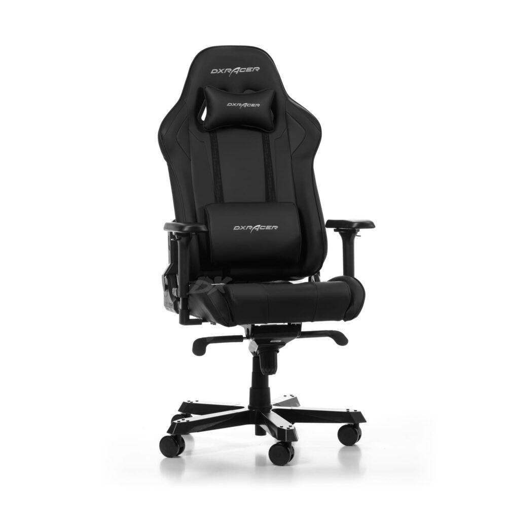 Компьютерное кресло DXRacer OH/K99/N - Фото 3