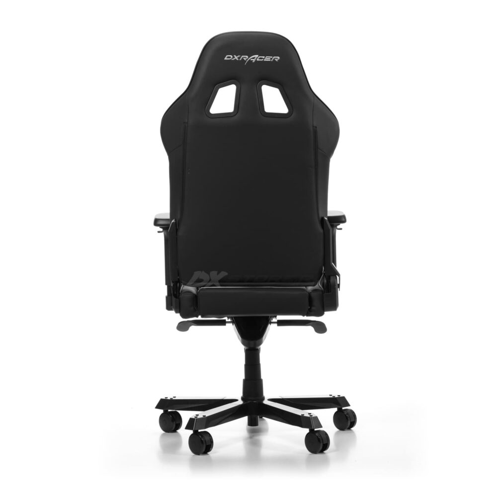 Компьютерное кресло DXRacer OH/K99/N - Фото 5