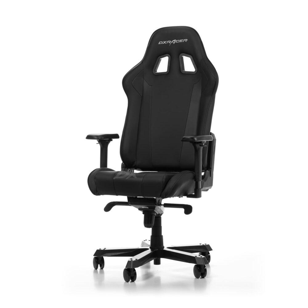 Компьютерное кресло DXRacer OH/K99/N - Фото 6