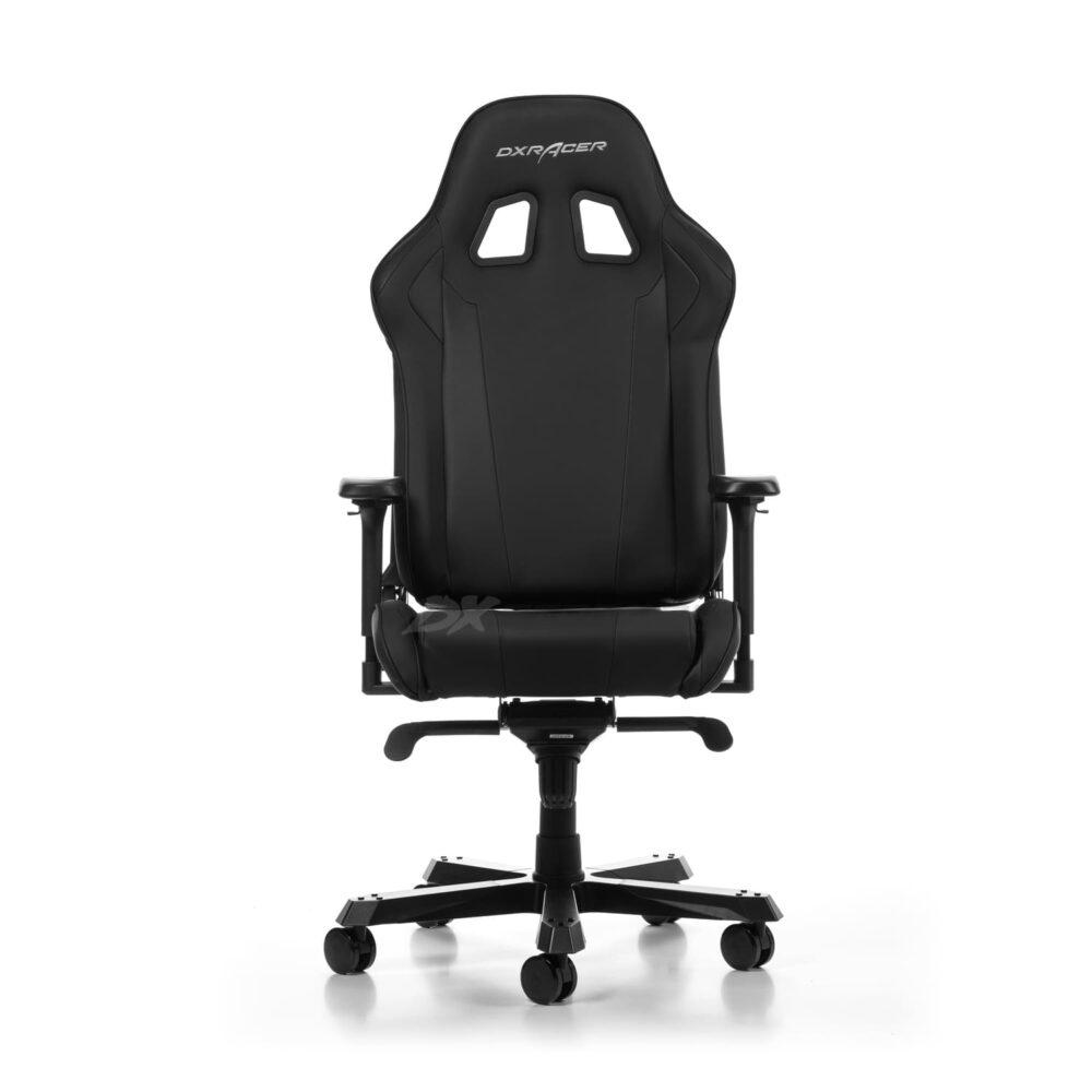 Компьютерное кресло DXRacer OH/K99/N - Фото 7