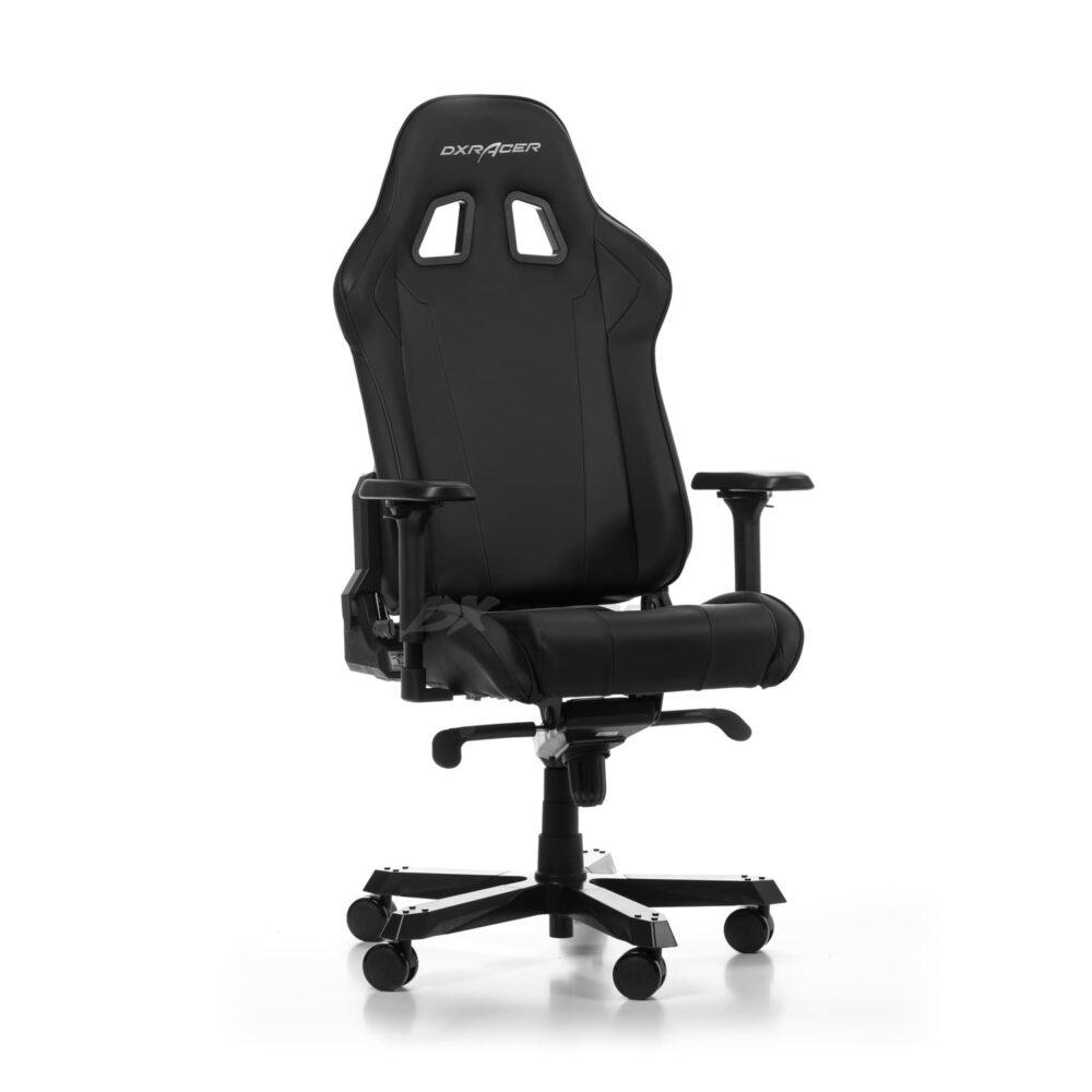Компьютерное кресло DXRacer OH/K99/N - Фото 8