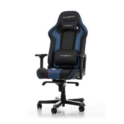 Компьютерное кресло DXRacer OH/K99/NB - Фото 1