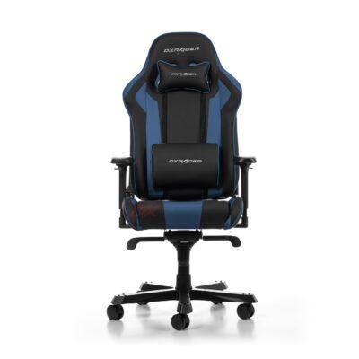 Компьютерное кресло DXRacer OH/K99/NB - Фото 2