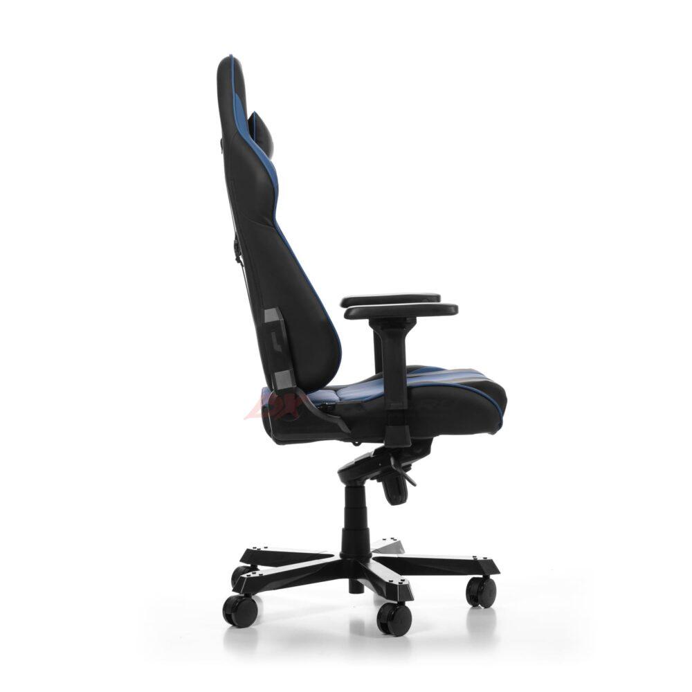 Компьютерное кресло DXRacer OH/K99/NB - Фото 4