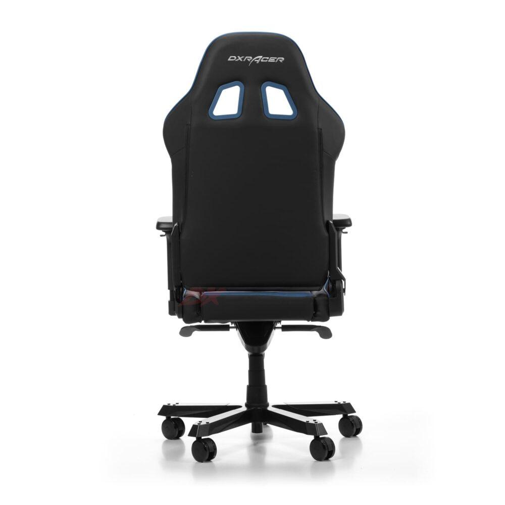 Компьютерное кресло DXRacer OH/K99/NB - Фото 5