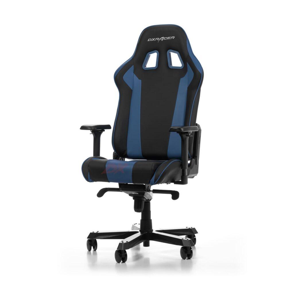 Компьютерное кресло DXRacer OH/K99/NB - Фото 6