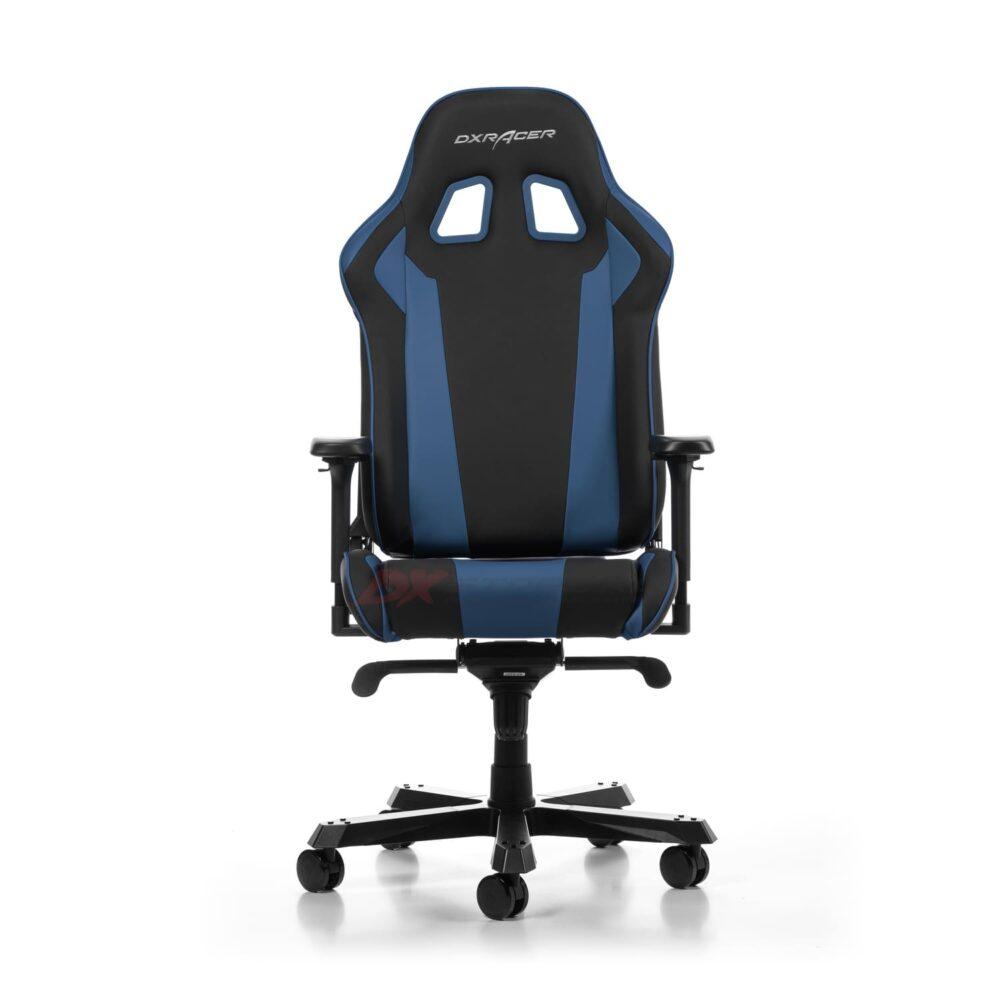 Компьютерное кресло DXRacer OH/K99/NB - Фото 7