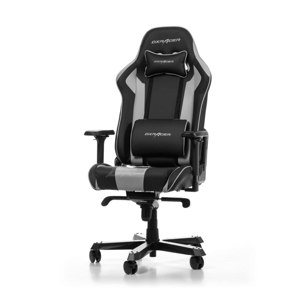 Компьютерное кресло DXRacer OH/K99/NG - Фото 1