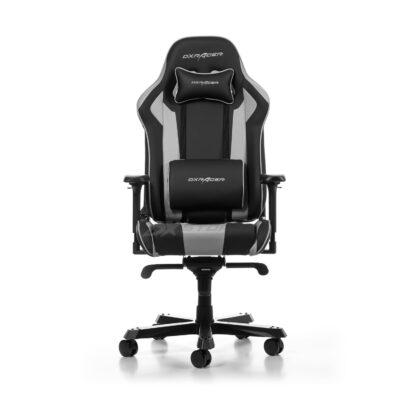 Компьютерное кресло DXRacer OH/K99/NG - Фото 2