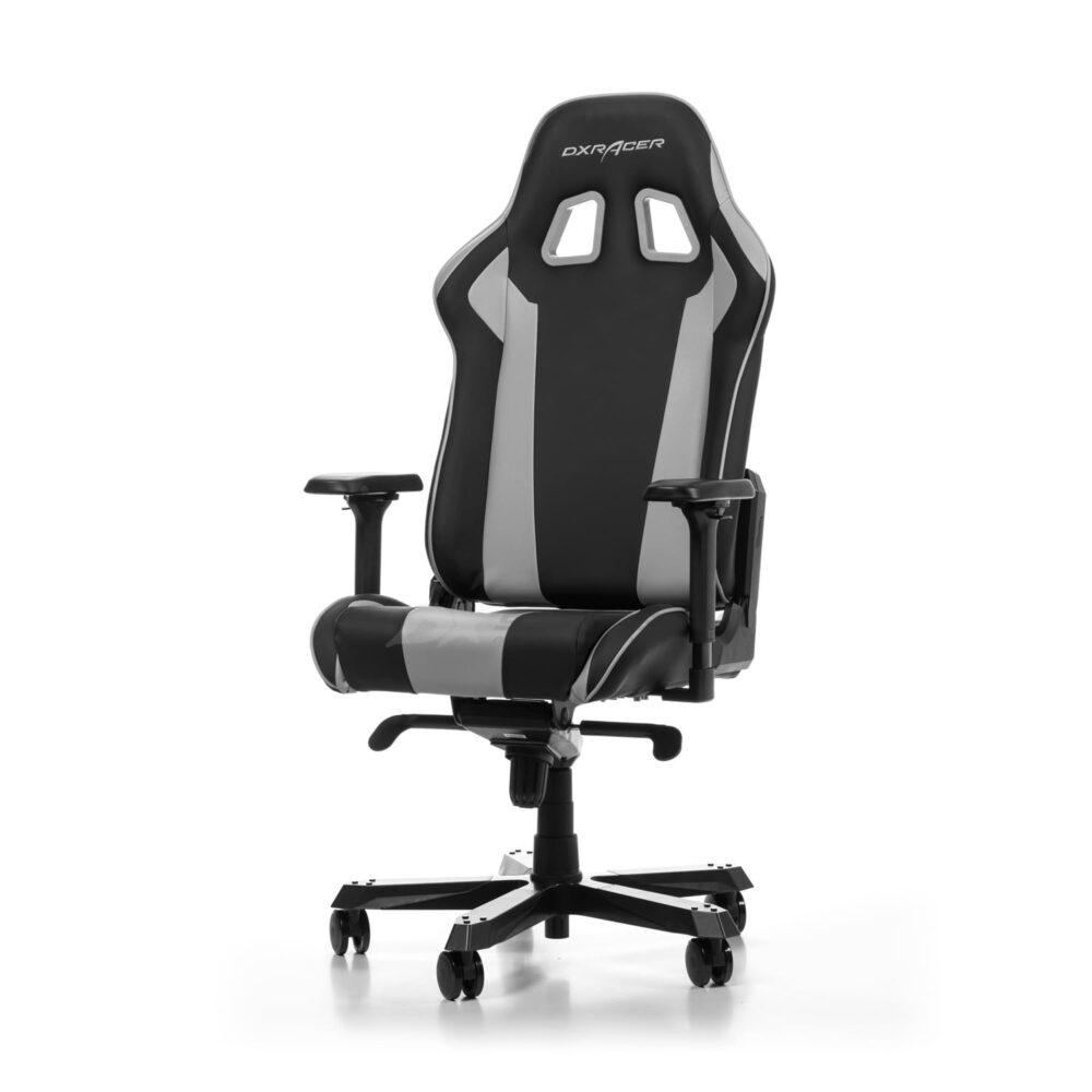 Компьютерное кресло DXRacer OH/K99/NG - Фото 6