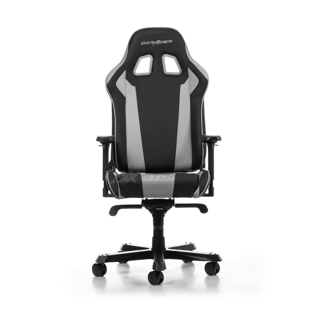 Компьютерное кресло DXRacer OH/K99/NG - Фото 7