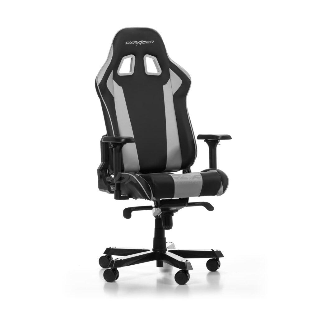 Компьютерное кресло DXRacer OH/K99/NG - Фото 8