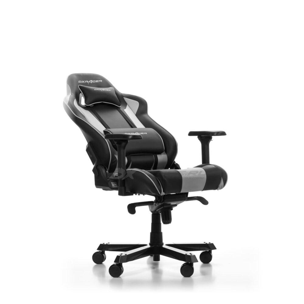 Компьютерное кресло DXRacer OH/K99/NG - Фото 10