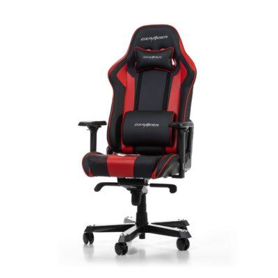 Компьютерное кресло DXRacer OH/K99/NR - Фото 1