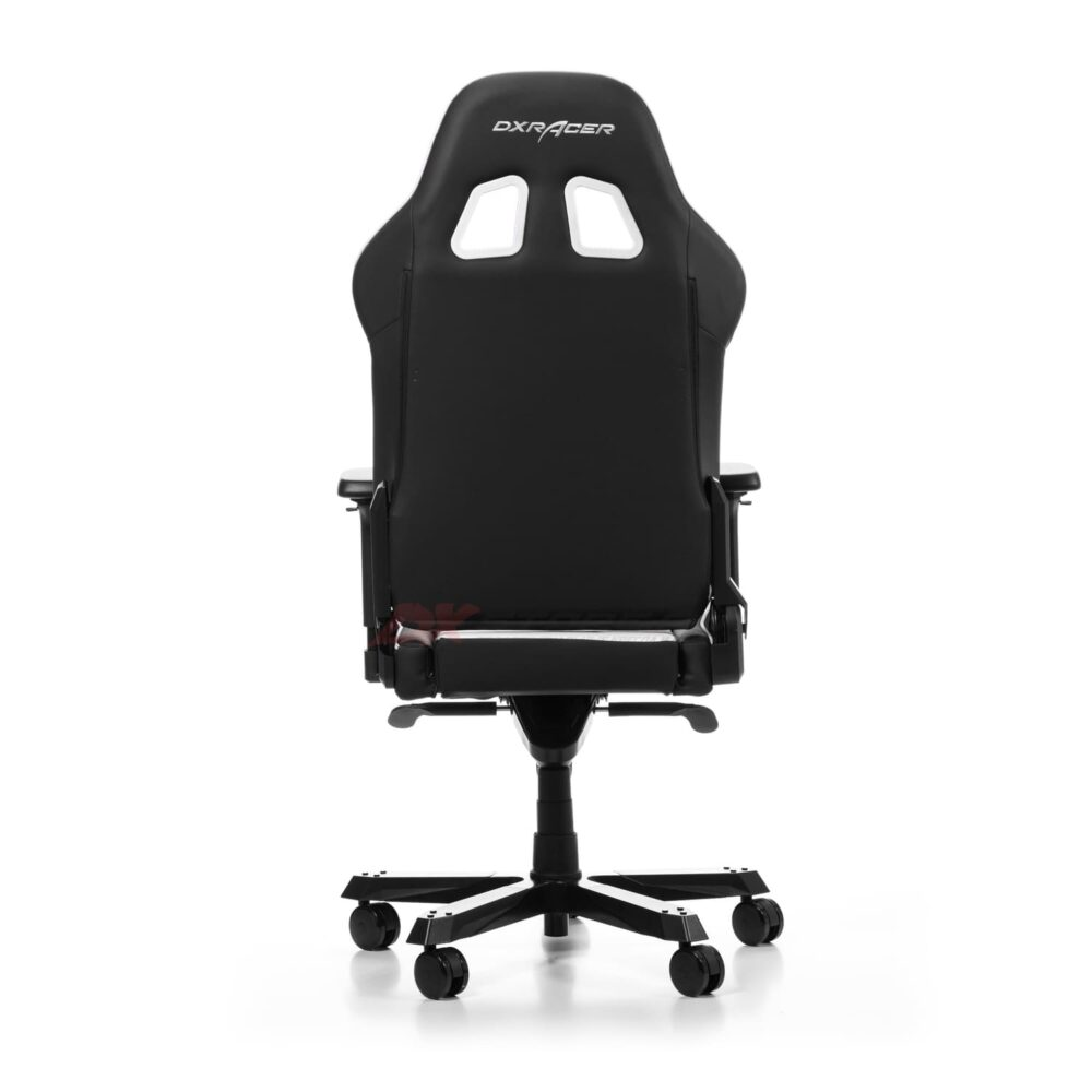Компьютерное кресло DXRacer OH/K99/NW - Фото 5