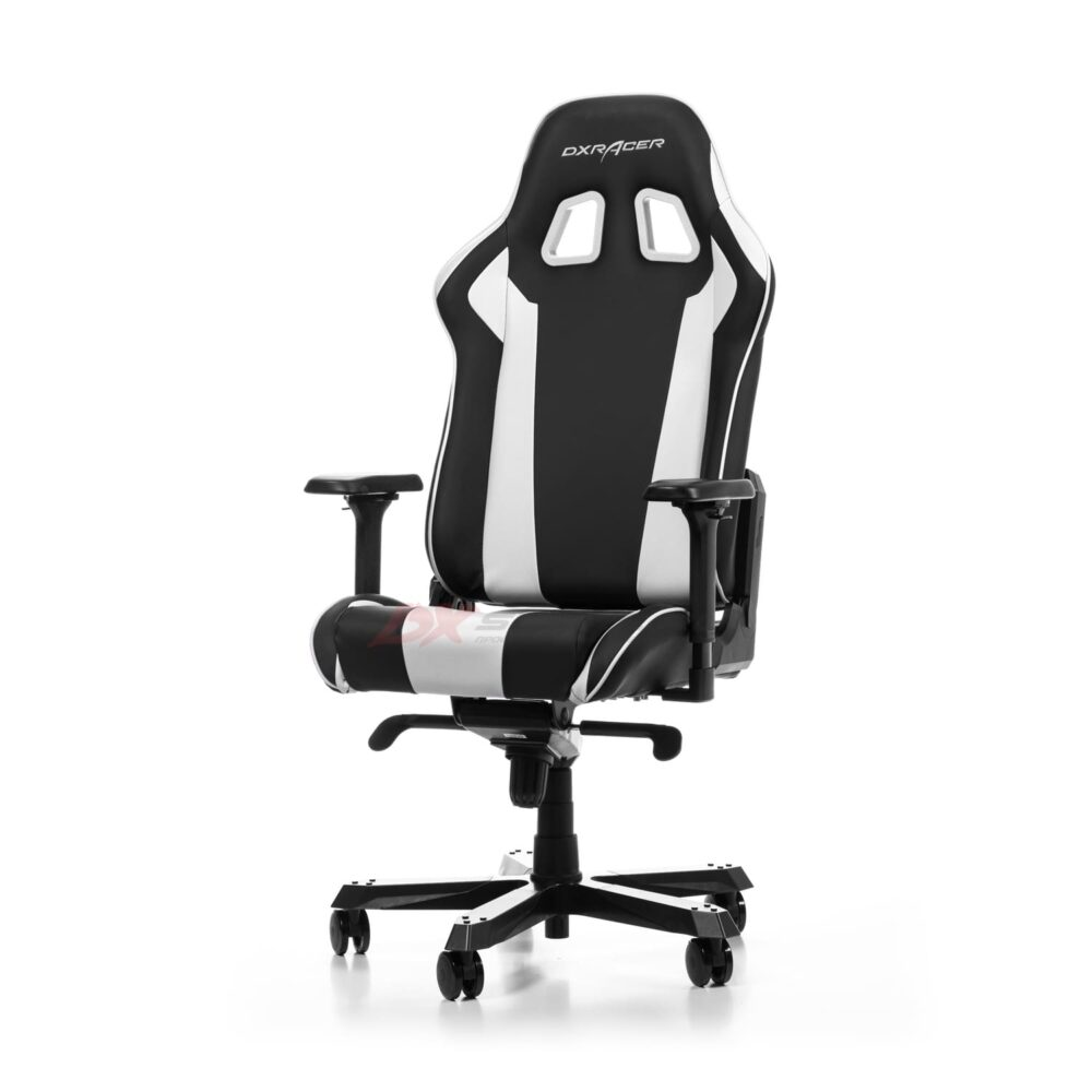 Компьютерное кресло DXRacer OH/K99/NW - Фото 6