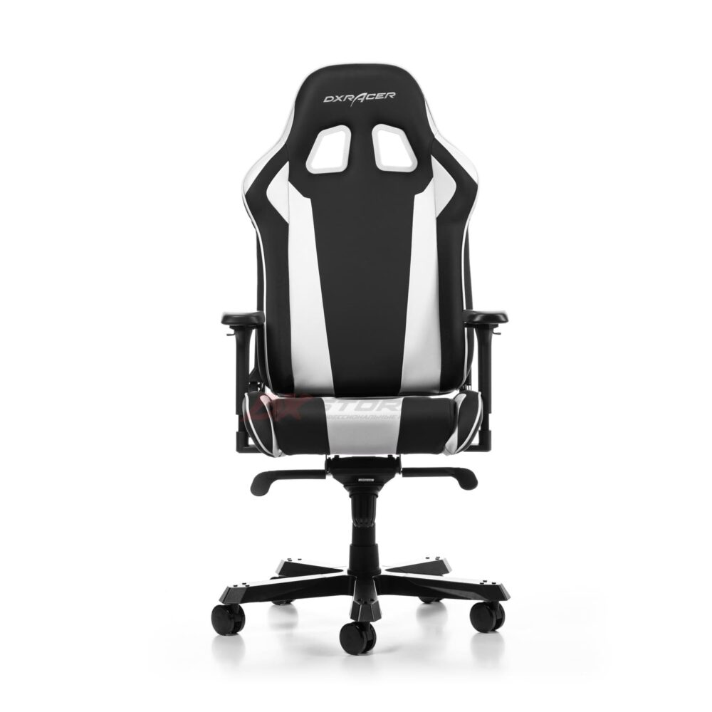 Компьютерное кресло DXRacer OH/K99/NW - Фото 7