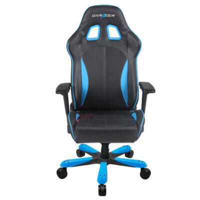 Компьютерное кресло DXRacer OH/KS57/NB - Фото 1