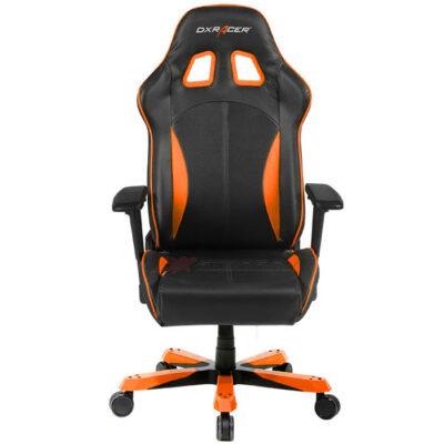 Компьютерное кресло DXRacer OH/KS57/NO - Фото 1