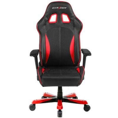 Компьютерное кресло DXRacer OH/KS57/NR - Фото 1