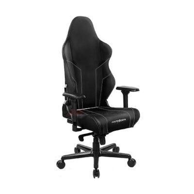 Чехол для кресла DXRacer Air OH/ACCPU/N