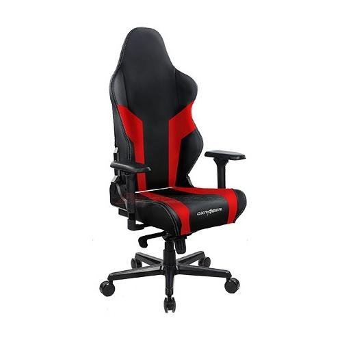 Чехол для кресла DXRacer Air OH/ACCPU/NR