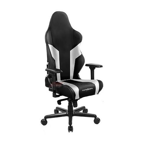 Чехол для кресла DXRacer Air OH/ACCPU/NW