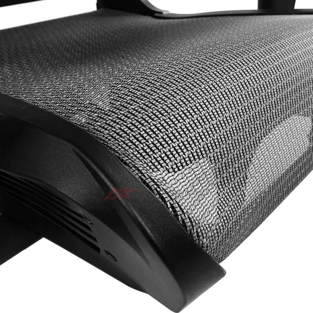 Компьютерное кресло DXRacer AIR/D7100/GN - Фото 12
