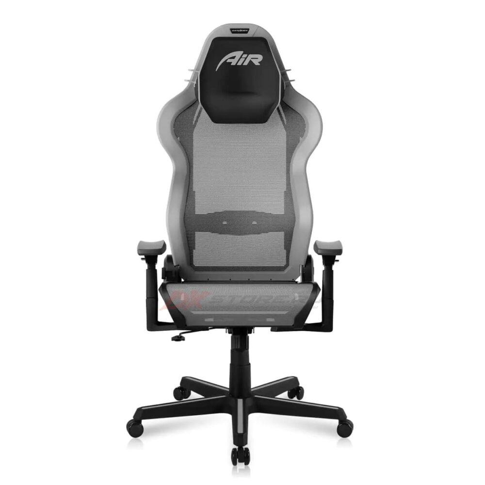 Компьютерное кресло DXRacer AIR/D7100/GN - Фото 1